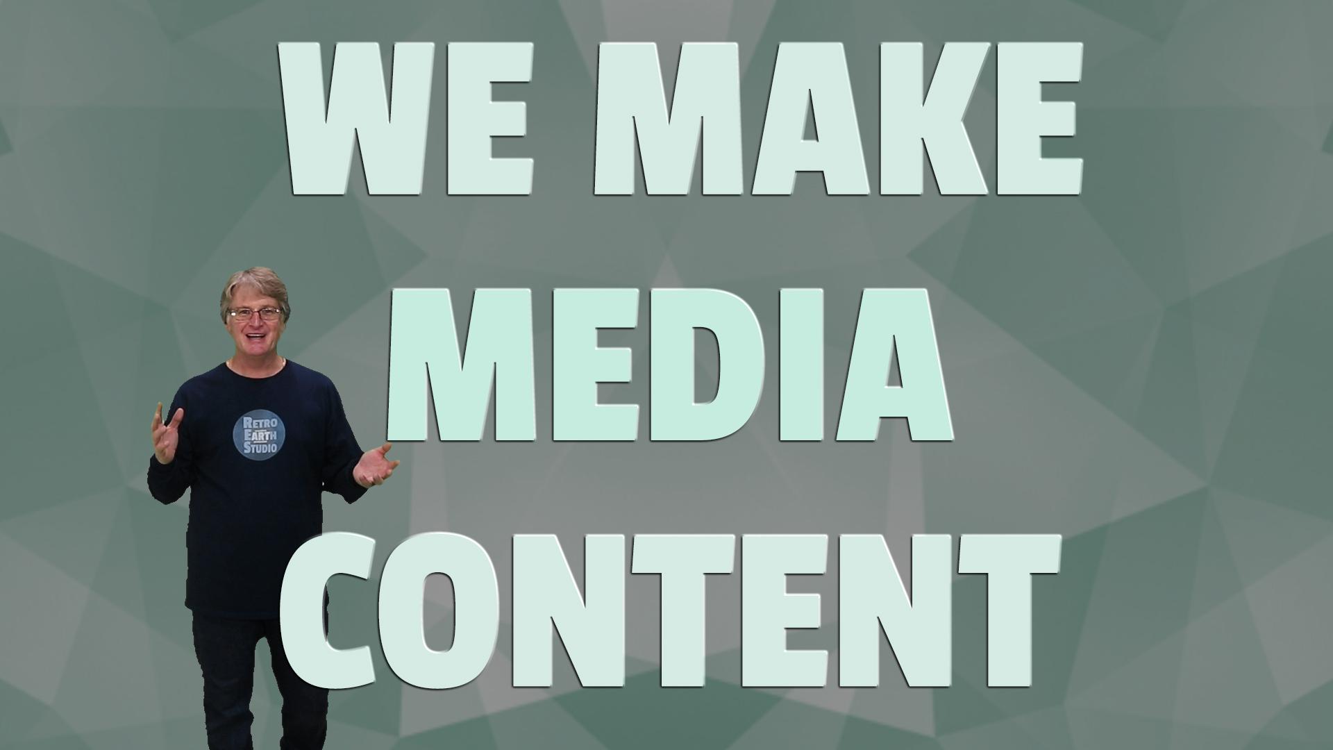 Brand Marketing Samples | Media Library